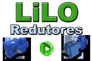 Redutores Lilo