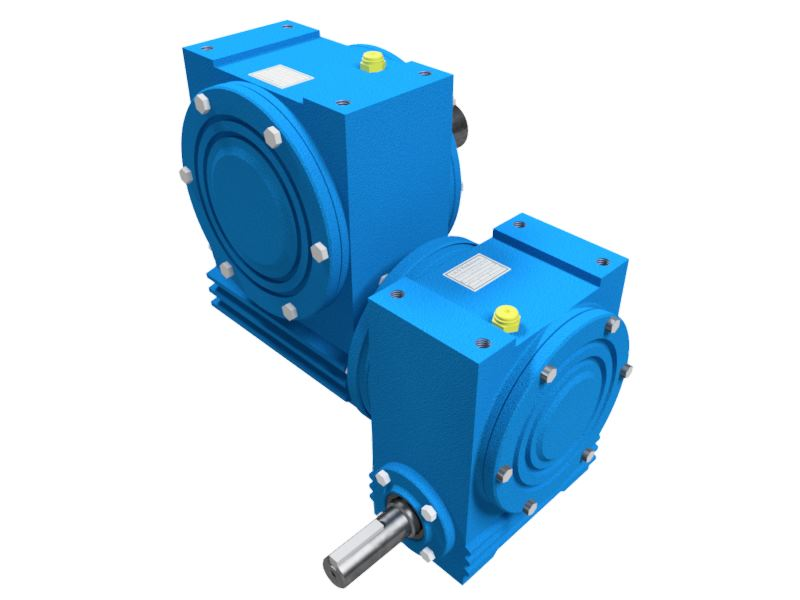 Redutor de Velocidade 1:3600 para Motor de 0,33cv N2N1