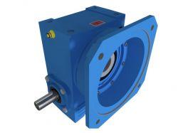 Redutor de Velocidade 1:10 para motor de 0,5cv Magma Weg Cestari V3